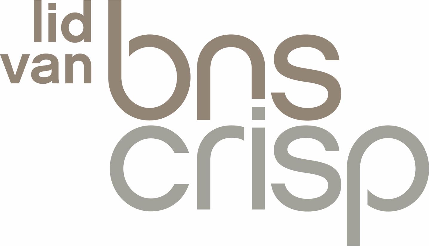 Lid van Crisp