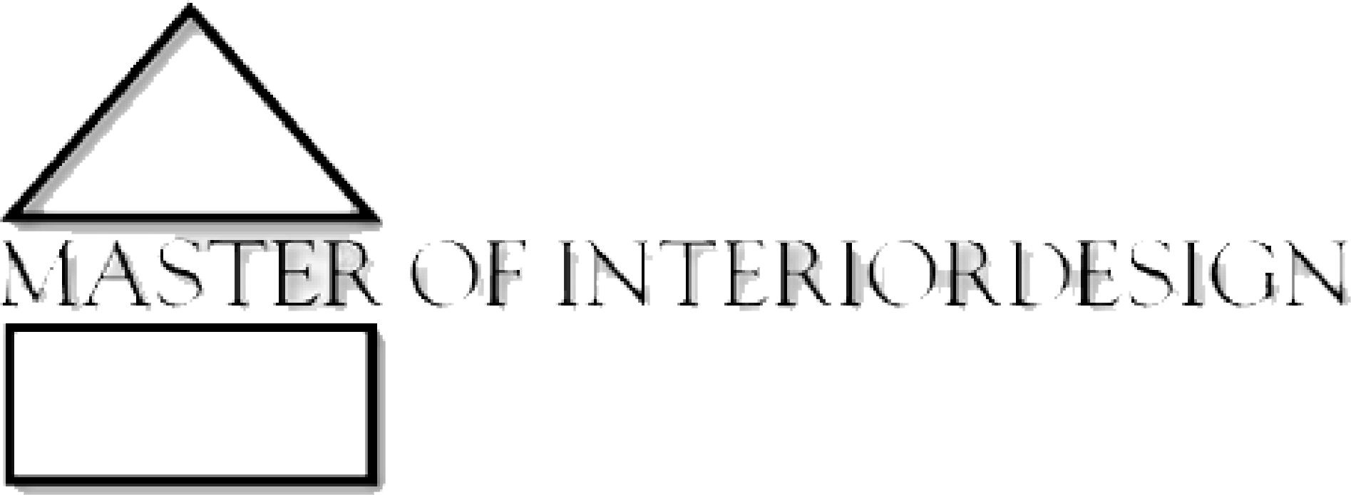 SOR Master of Interior