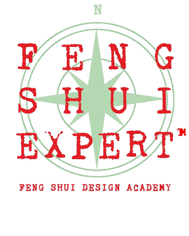 Feng Shui Expert (FSE) - Feng Shui Design Academy